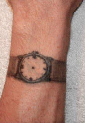 tatouages3