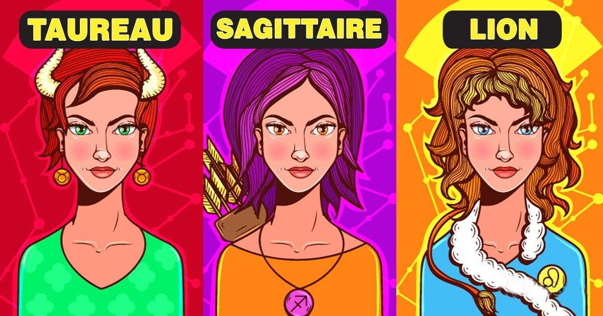 zodiaque astro