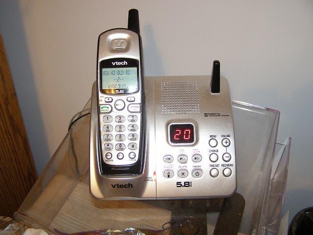 telephonesansfil