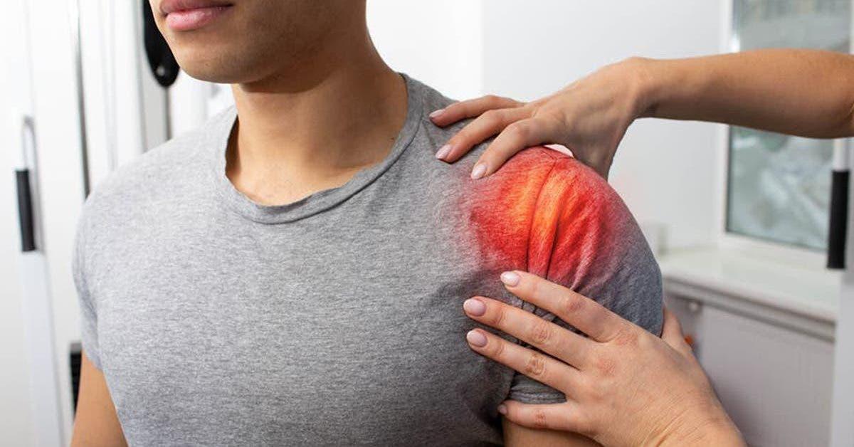 tendinite-de-lepaule-symptomes-causes-et-traitement