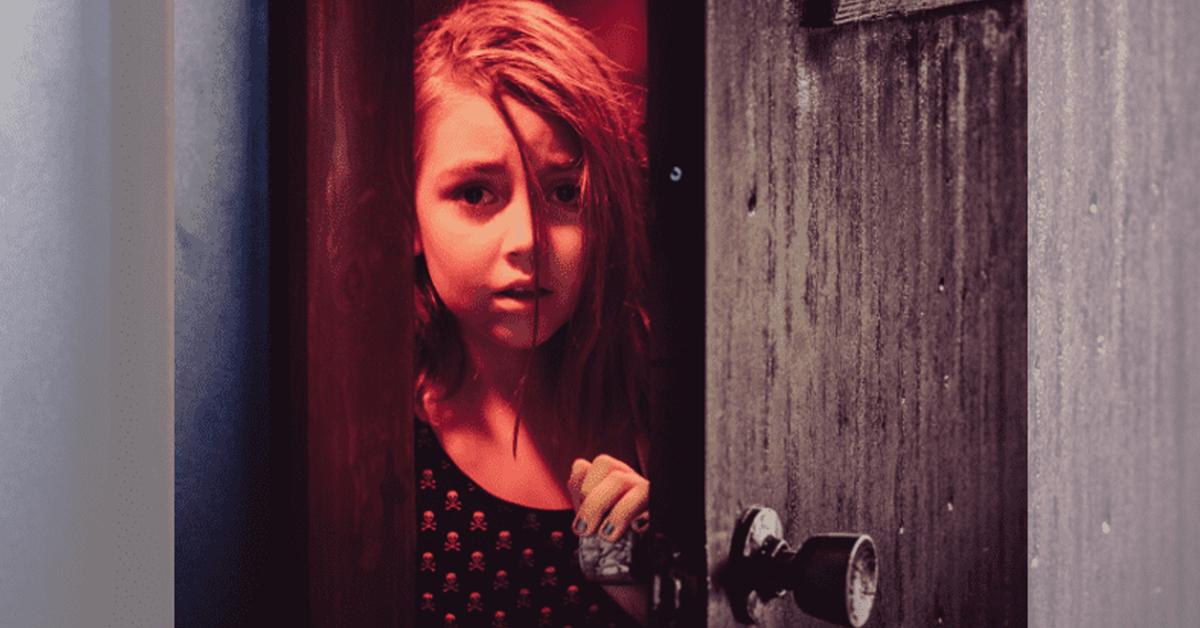 terrifiee-cette-petite-fille-envoie-un-message-sur-tik-tok-avant-detre-abattue-par-son-agresseur