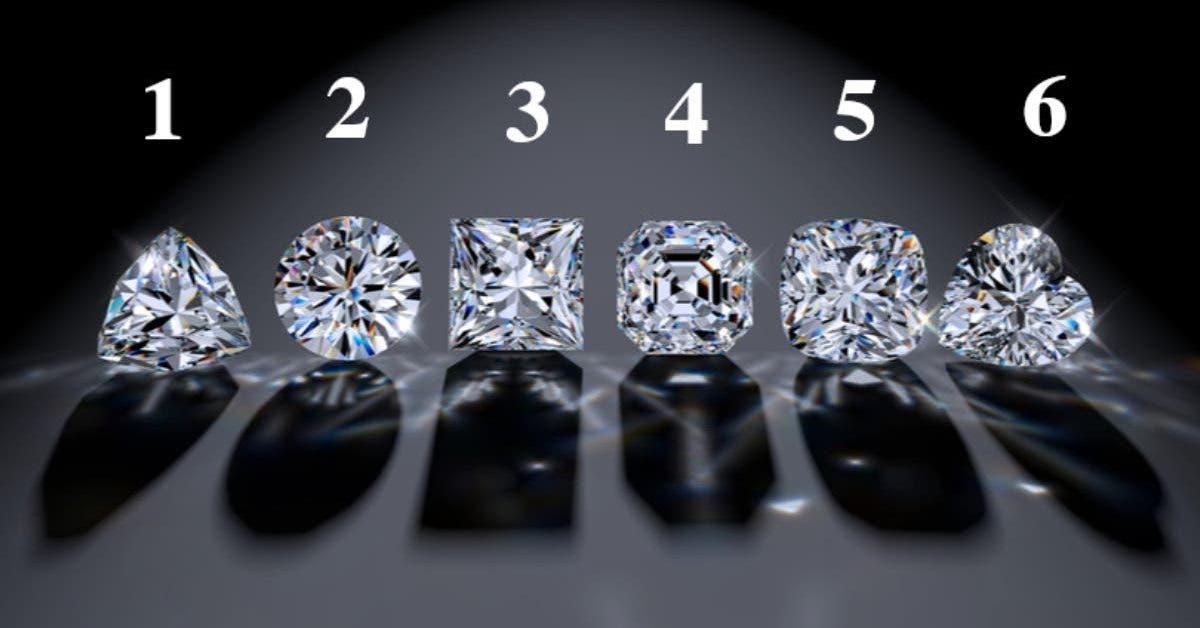 test-amusant-le-diamant-que-vous-choisissez-revele-ce-qui-pourrait-causer-une-rupture-dans-votre-couple