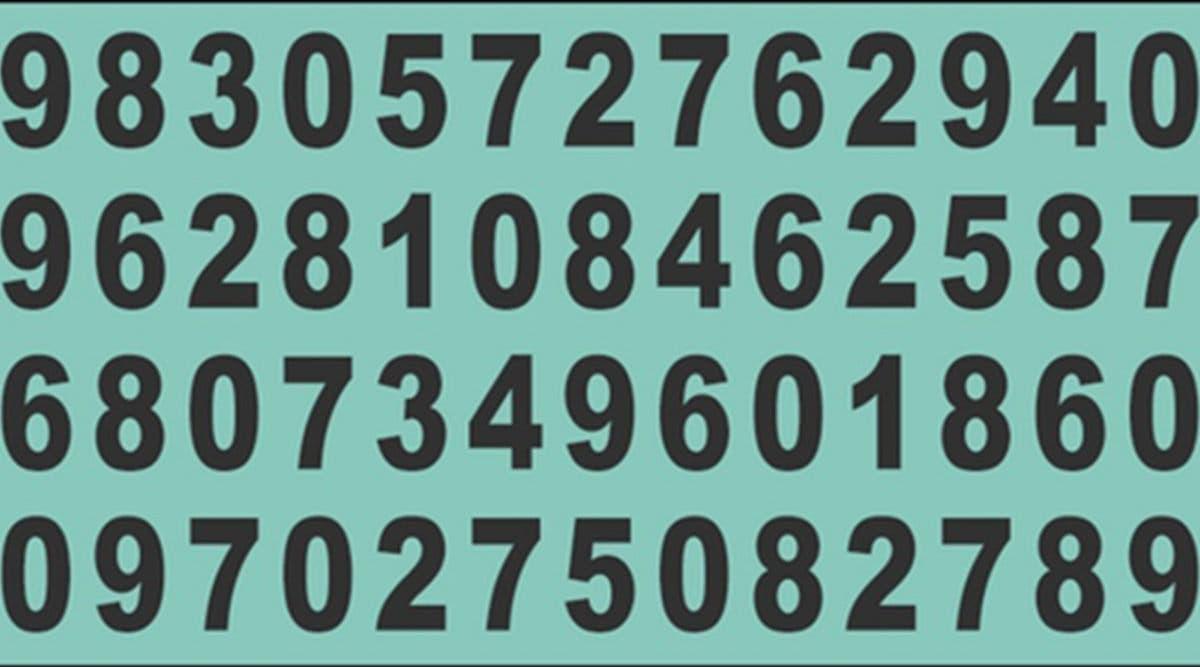 test--pouvez-vous-trouver-le-nombre-868-sur-cette-image