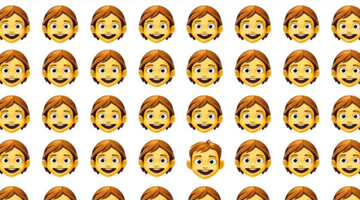 testez-votre-observation--pouvez-vous-retrouvez-lintrus-parmi-les-emojis
