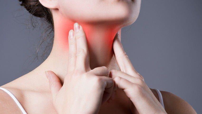 thyroide1