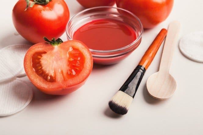 tonique tomate