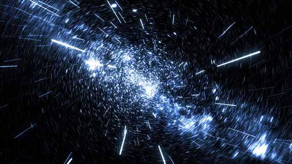 top-10-des-plus-grandes-decouvertes-spatiales-7