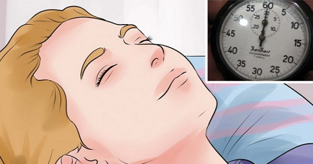 train your brain to fall asleep1 1