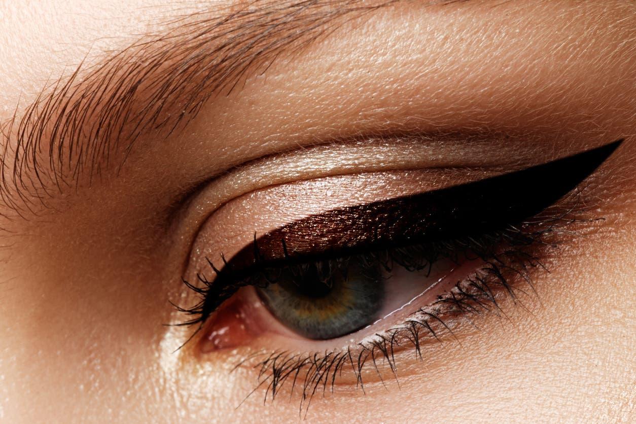 trait eyeliner