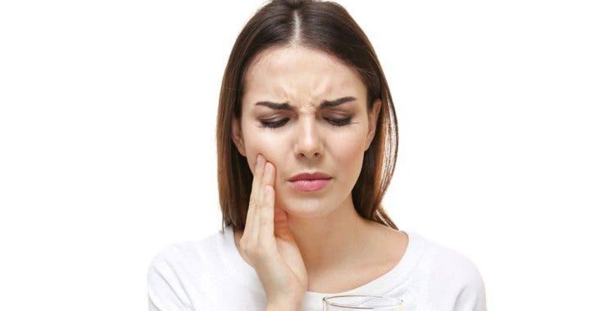 traiter la sensibilité dentaire
