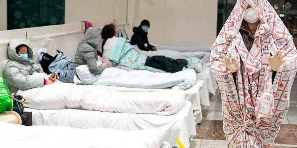 tres-etrange-des-patients-racontent-avoir-souffert-des-symptomes-du-coronavirus-pendant-des-mois