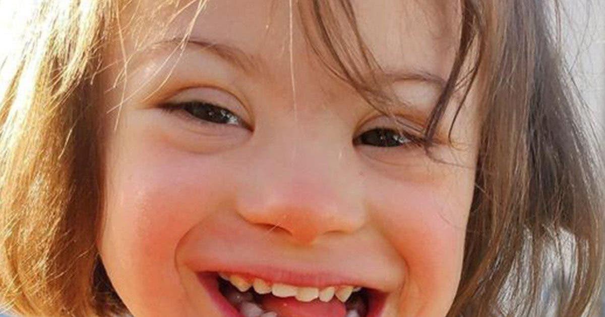 trisomie-21-une-petite-fille-est-refusee-du-mini-club-vacances-a-cause-de-son-handicap