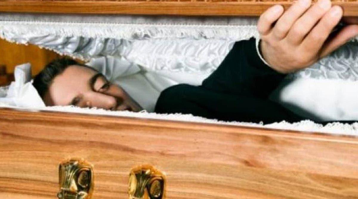 un-adolescent-declare-mort-se-reveil-juste-avant-detre-enterre