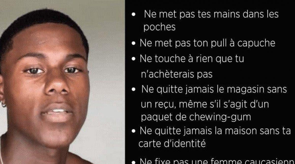un-adolescent-noir-partage-la-liste-des-regles-que-sa-mere-lui-fait-suivre-pour-quil-revienne-a-la-maison-en-vie