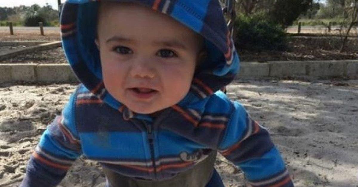 un bebe renvoye chez lui avec du paracetamol pour ses poussees dentaires est mort trois jours plus tard 1