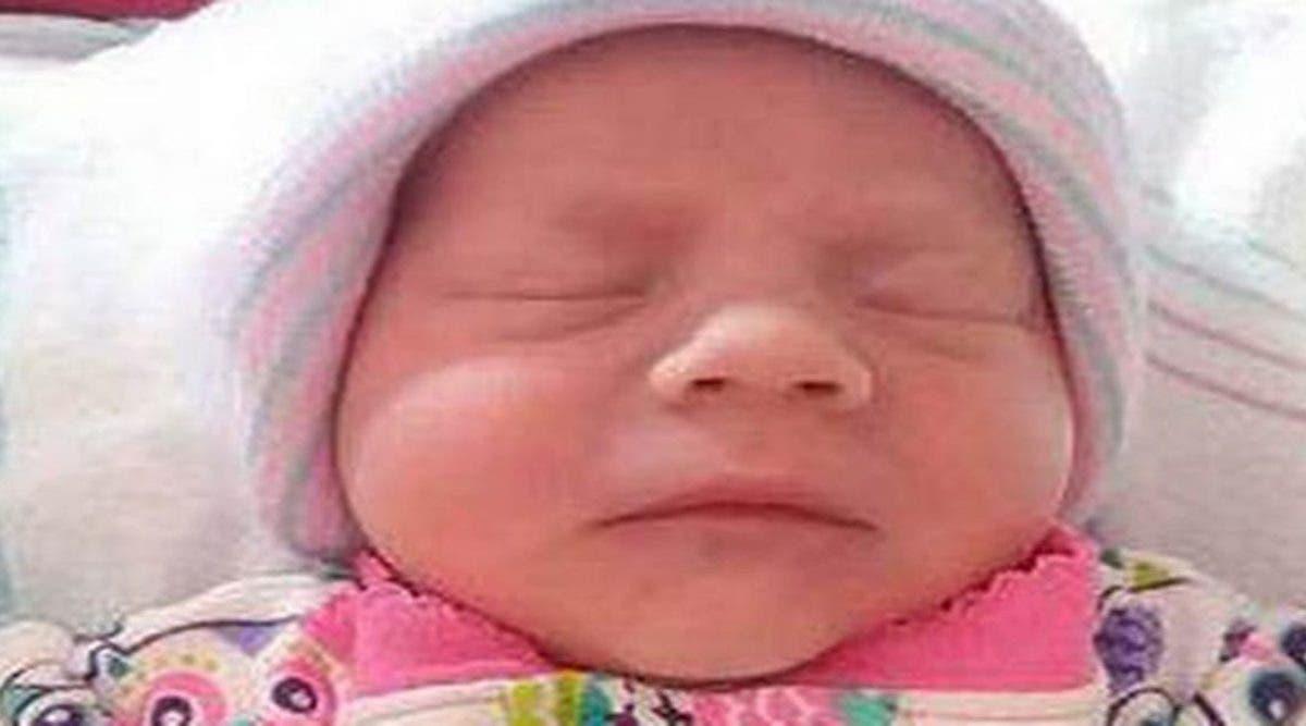 bébé tué par ses parents
