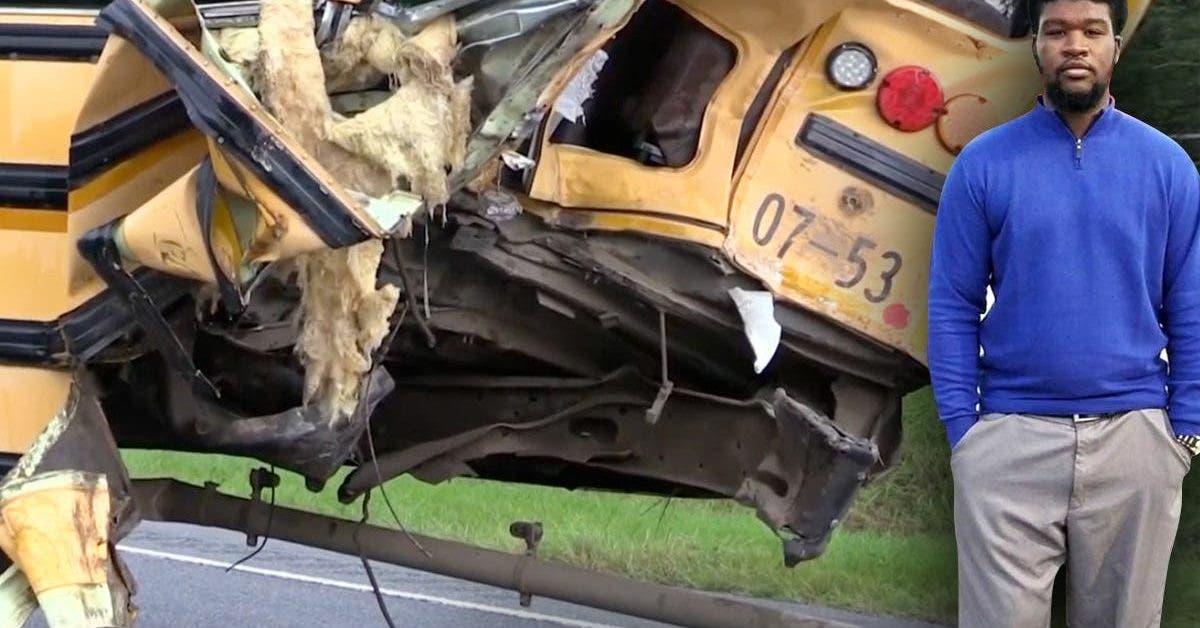 un-chauffeur-de-bis-scolaire-mourant-passe-ses-derniers-minutes-a-sauver-des-ecoliers-apres-un-accident