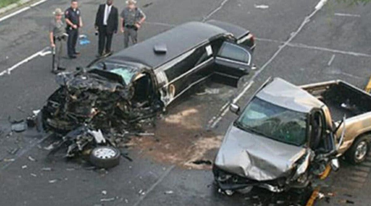 un-chauffeur-ivre-percute-la-voiture-des-maries