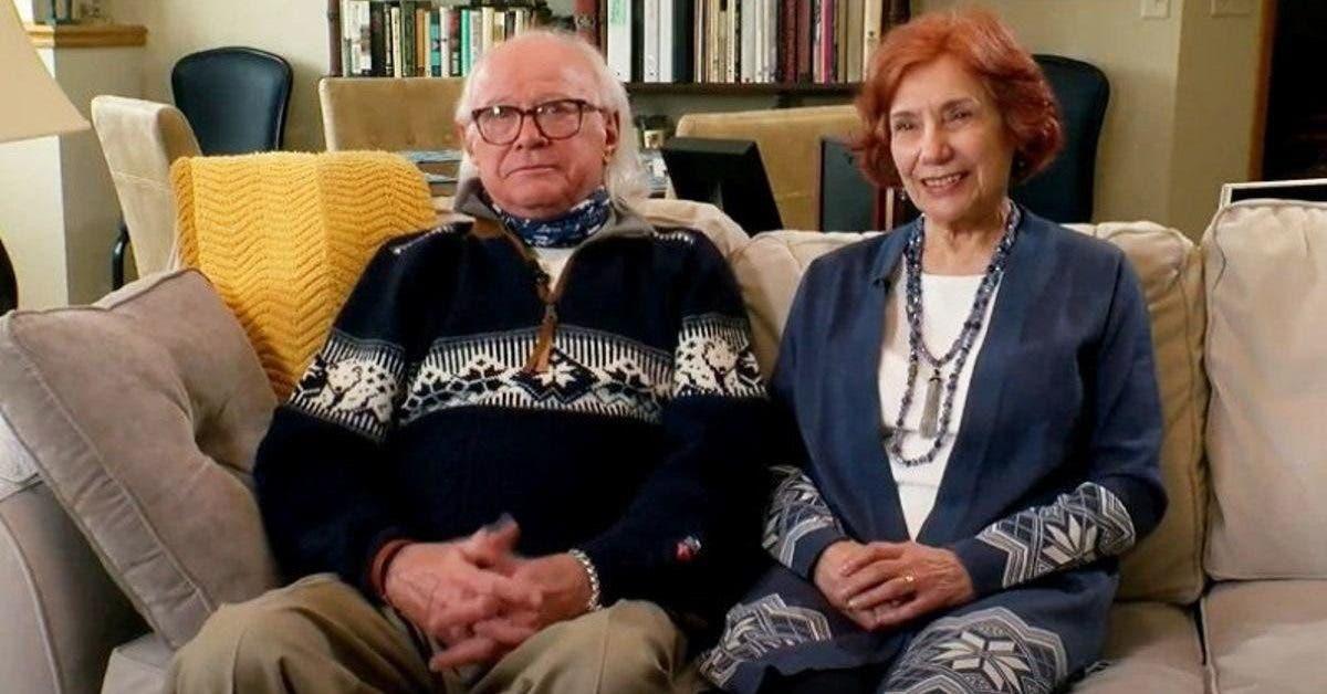 un-couple-oblige-de-se-separer-a-ladolescence-se-reunit-apres-53-ans-et-retrouvent-leur-fille-placee-en-adoption