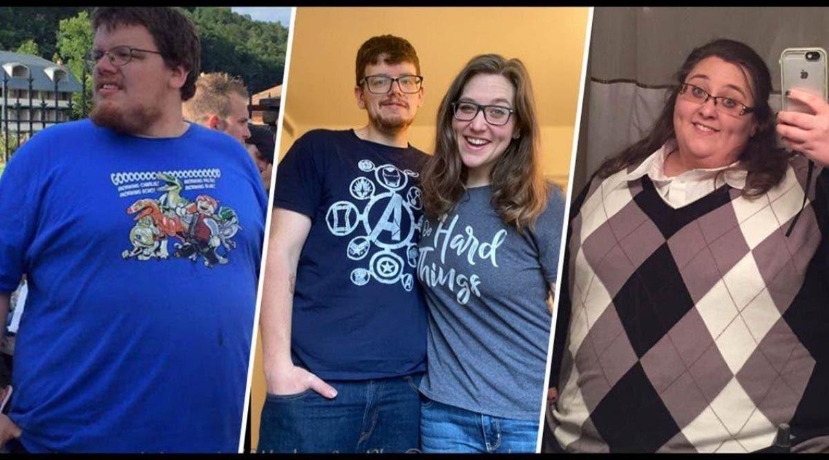 un-couple-qui-a-perdu-238-kg-partage-3-astuces-qui-leur-ont-permis-de-perdre-du-poids