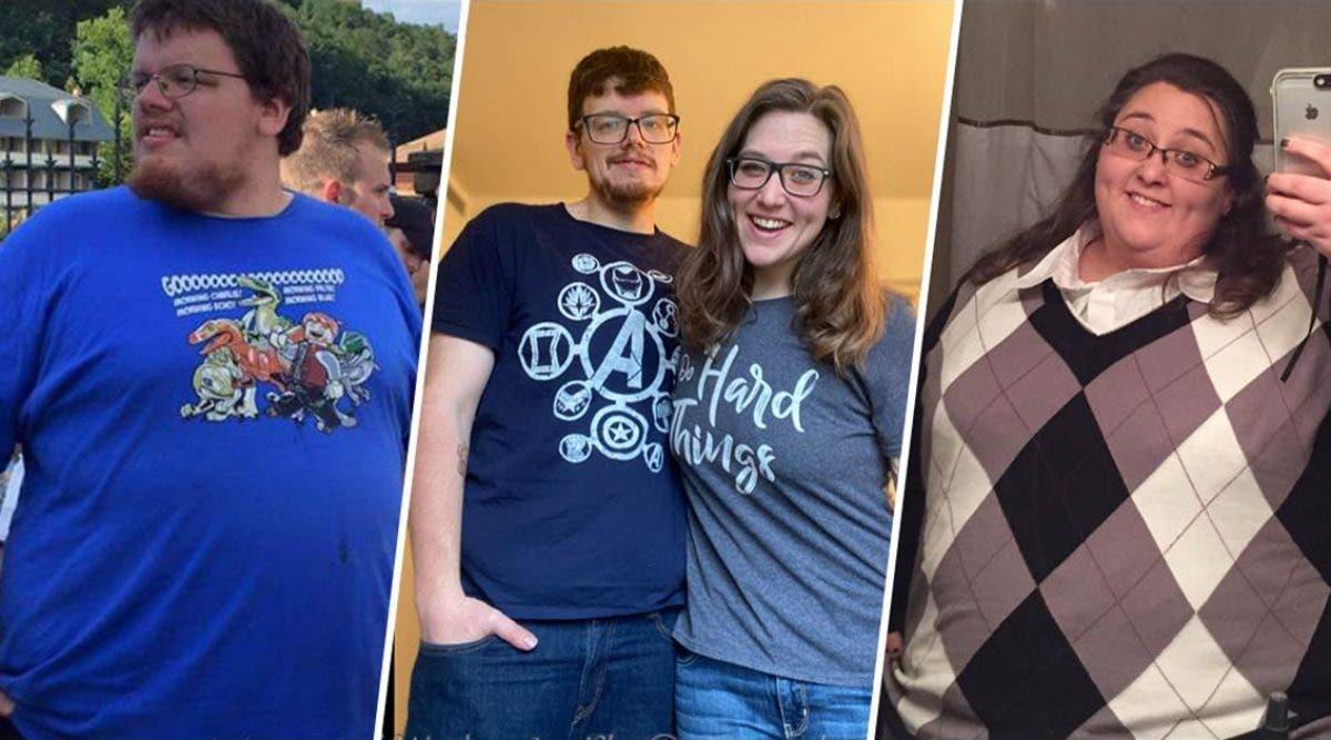 un-couple-qui-a-perdu-238-kilos-partage-3-conseils-pour-reussir-sa-perte-de-poids