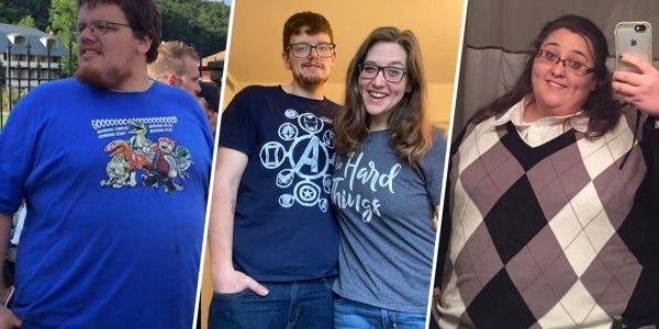 un-couple-qui-a-perdu-au-total-240-kilos-partage-3-conseils-pour-reussir-sa-perte-de-poids