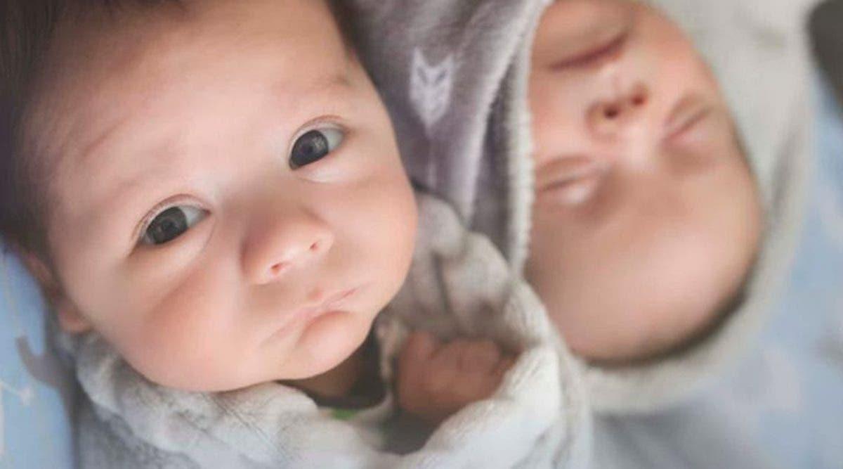un-couple-sans-coeur-a-enferme-des-jumeaux-de-16-semaines-a-la-maison-sans-nourriture-ni-soins-pour-faire-la-fete