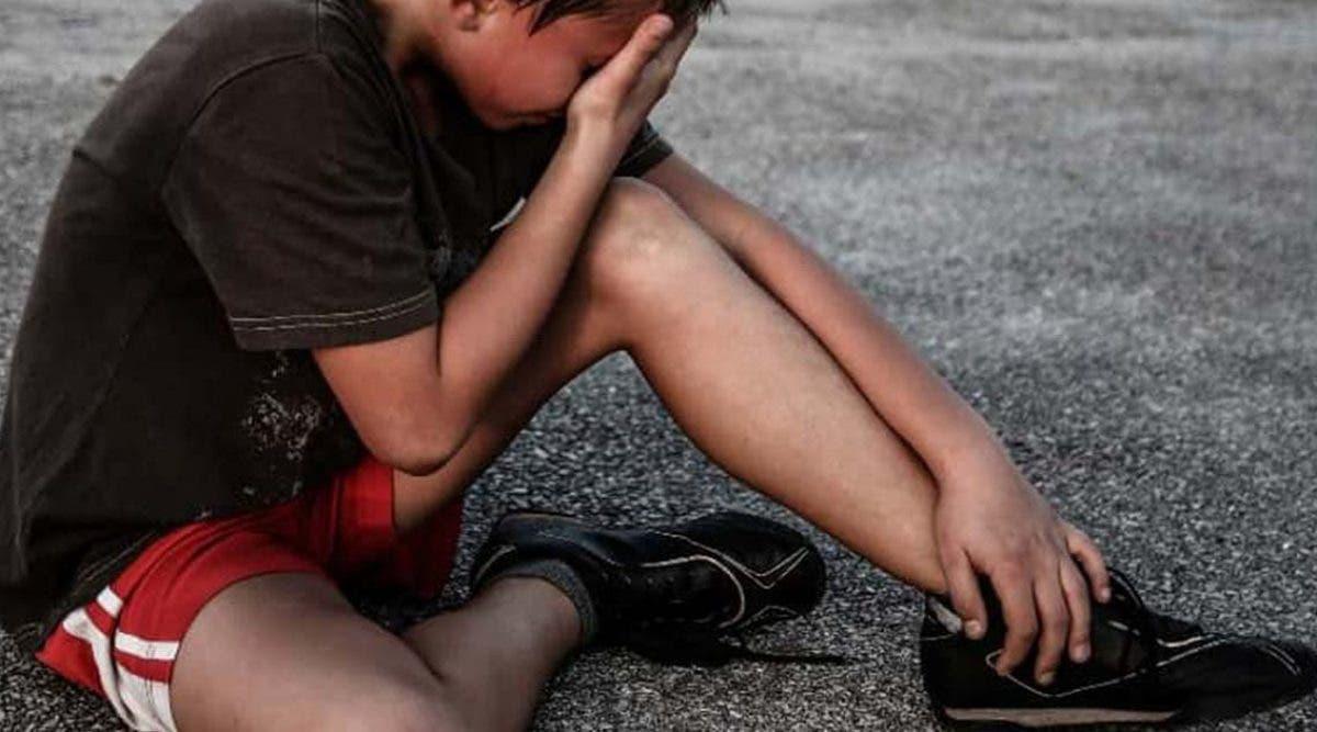 un-crime-horrible-des-adolescents-violent-un-petit-garcon-de-5-ans-sur-la-plage