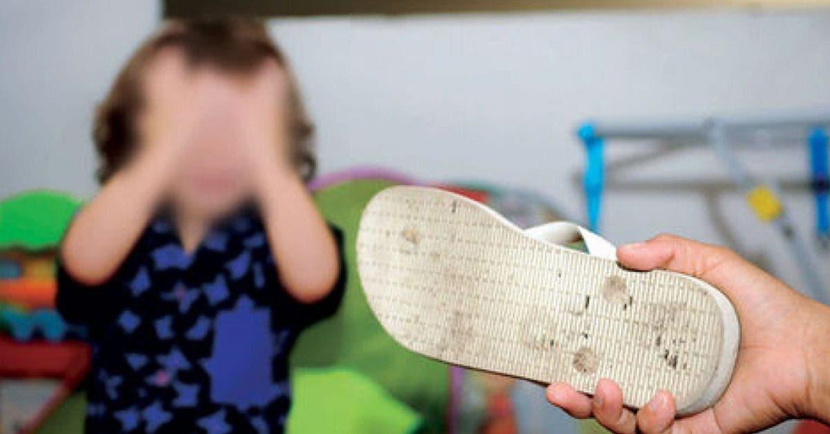 un-enfant-qui-recoit-des-fessees-peut-avoir-des-problemes-mentaux-et-devenir-agressif