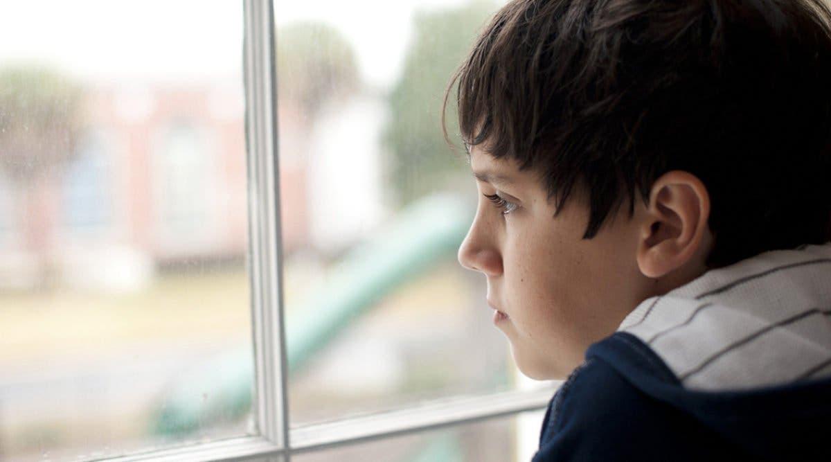 un-enfant-retrouve-pendu-chez-lui-suite-a-des-annees-dharcelement