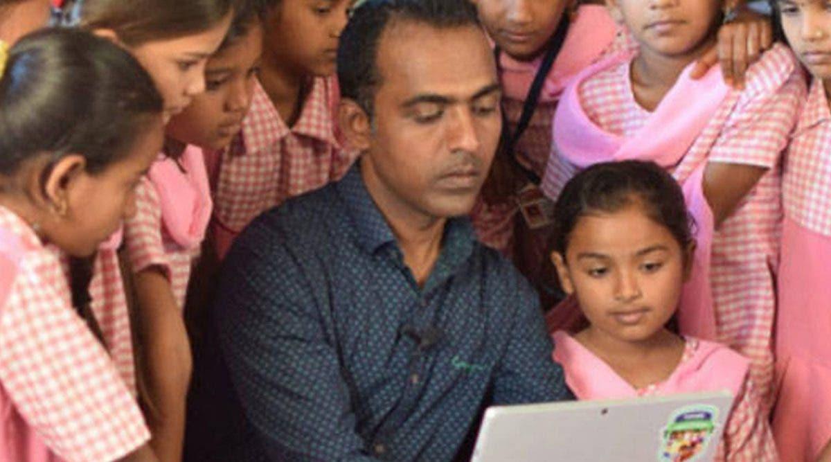 un-enseignant-indien-libere-les-filles-du-mariage-des-enfants-et-recoit-le--prix-nobel-de-leducation