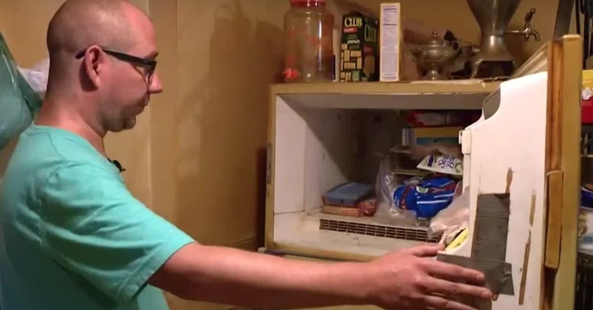 un-fils-ouvre-le-congelateur-de-sa-mere-et-decouvre-un-bebe-a-linterieur