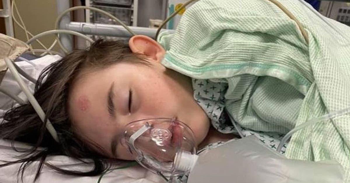 un-garcon-autiste-de-12-ans-a-recu-une-boisson-a-leau-de-javel-et-a-ete-abandonne-pour-mourir