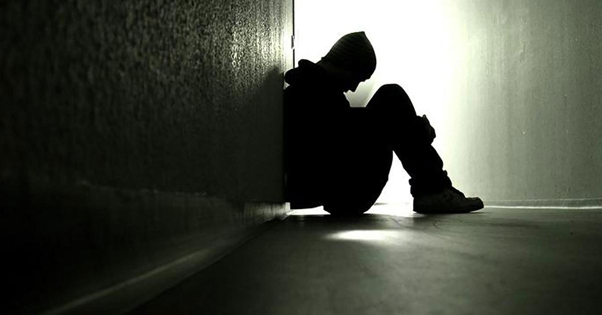 un garcon autiste de 17 ans filme une video dadieu avant de se suicider lorsquon lui a refuse un emploi 1