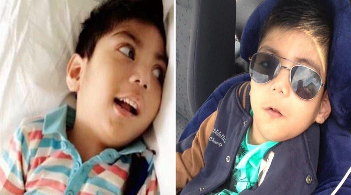 un-garcon-de-10-ans-meurt-du-covid-19-alors-que-sa-famille-au-coeur-brise-parle-dune-douleur-indescriptible-voici-les-symptomes-du-covid-19-chez-les-enfants