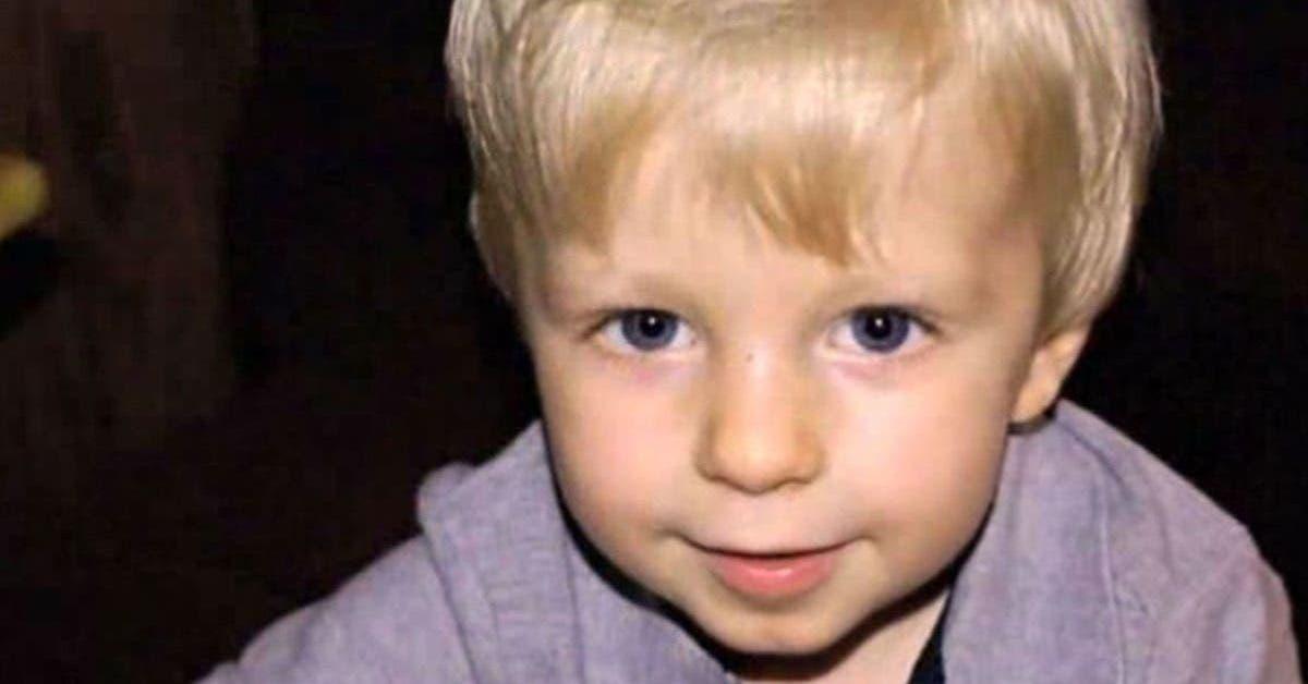 un-garcon-de-5-ans-se-souvient-de-sa-vie-anterieure-avec-des-details-exacts