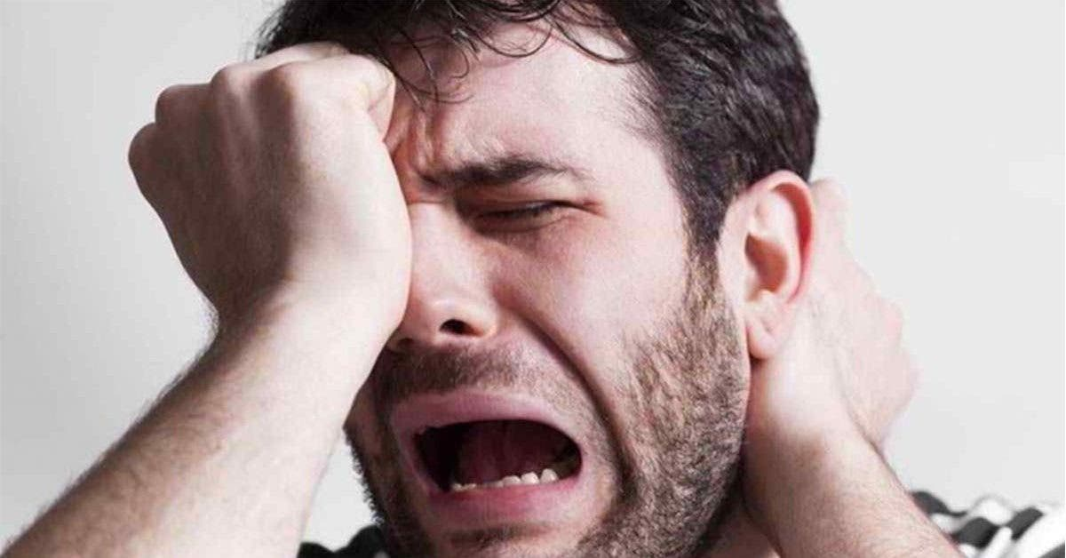 un-homme-a-entendu-un-craquement-lorsque-son-penis-sest-casse-en-deux-pendant-des-rapports-sexuels