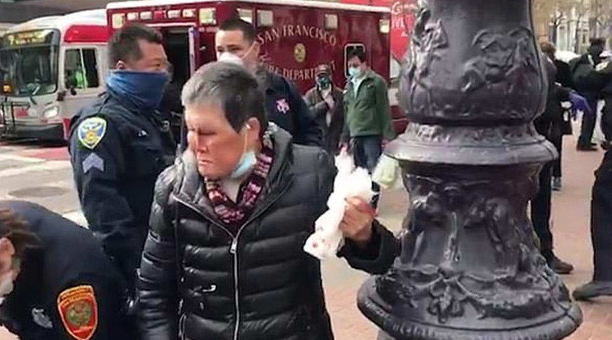 un-homme-attaque-au-hasard-une-mamie-de-76-ans-dans-la-rue---elle-lenvoi-a-lhopital