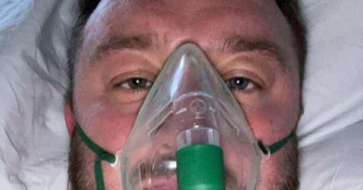un-homme-de-29-ans-en-pleine-sante-livre-un-message-dalerte-contre-le-coronavirus-depuis-son-lit-dhopital
