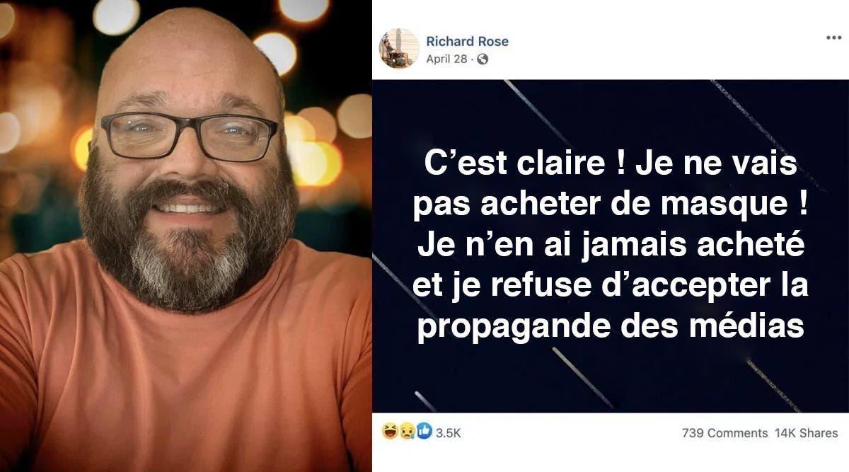 un-homme-de-37-ans-meurt-du-coronavirus-apres-avoir-affirme-sur-facebook-ne-pas-vouloir-ceder-a-la-propagande-medias-sur-la-pandemie