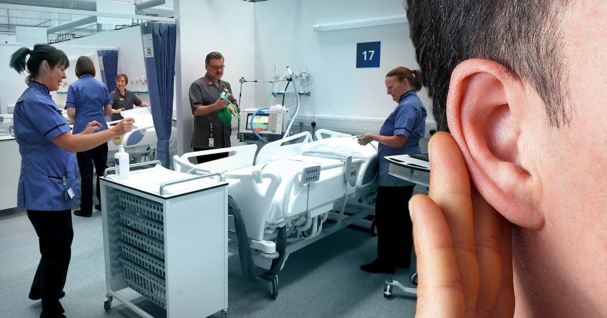 un-homme-de-45-ans-souffre-dune-perte-auditive-soudaine-irreversible-apres-une-infection-au-coronavirus-voici-ce-que-vous-devez-savoir