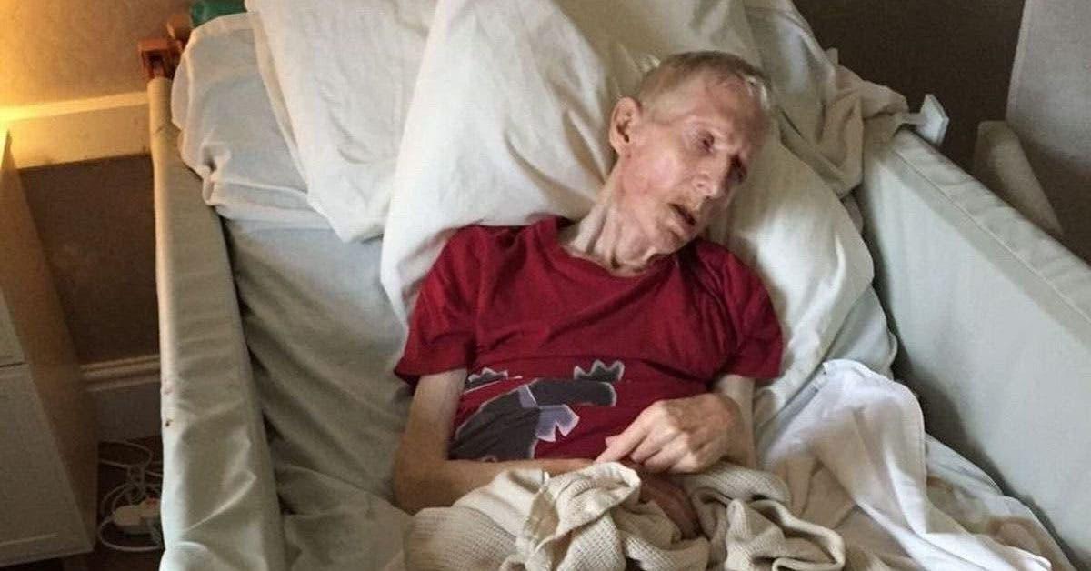 un-homme-gravement-malade-a-qui-on-a-refuse-des-soins-sociaux-gratuits-decede-un-jour-plus-tard