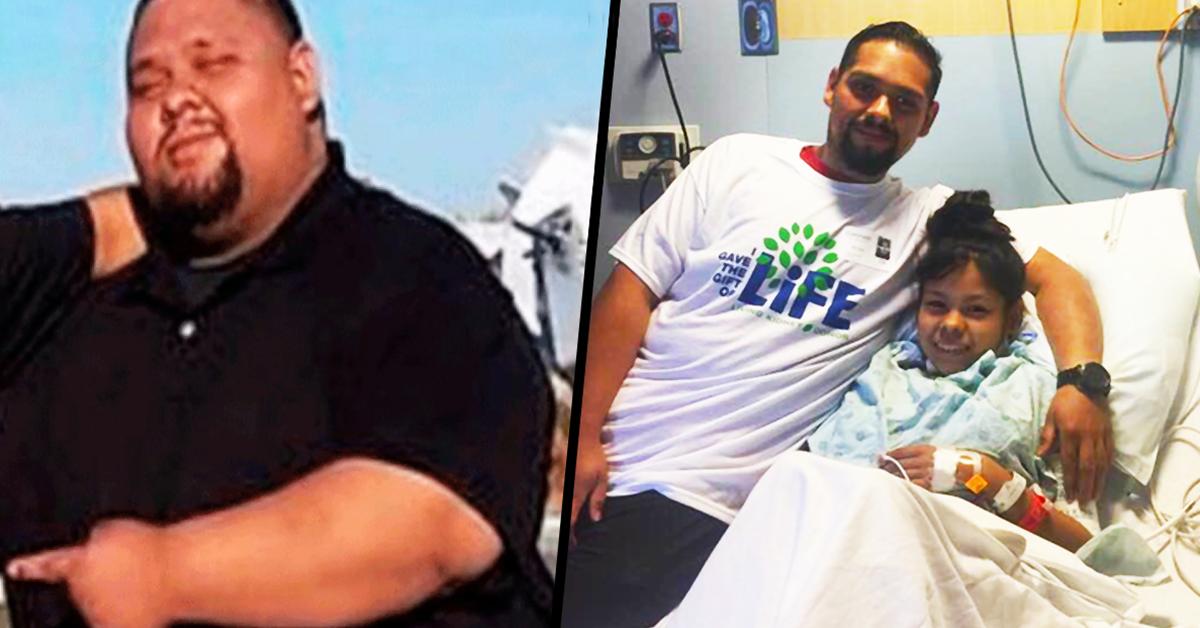 un-homme-perd-80-kg-pour-faire-don-dun-rein-a-sa-soeur