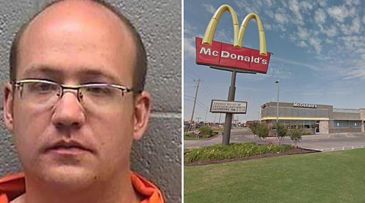un-homme-sans-coeur-viole-une-fillette-de-4-ans-dans-un-restaurant-mc-donalds