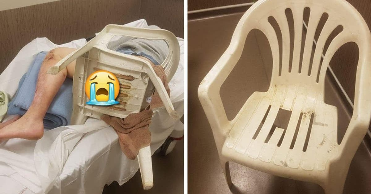 un-homme-se-coince-les-testicules-dans-une-chaise-en-plastique