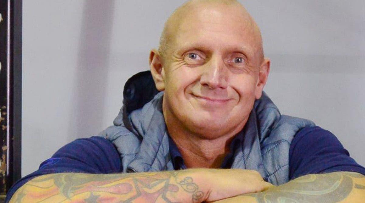 un-homme-sest-suicide-en-direct-sur-facebook-alors-que-des-dizaines-de-spectateurs-le-suppliaient-darreter
