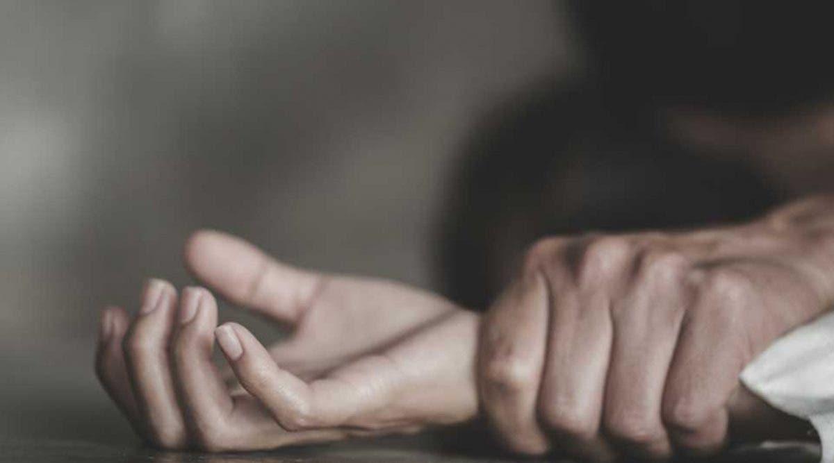 un-homme-viole-une-petite-fille-de-8-ans-et-pretend-que-cetait-un-appel-a-laide-parce-quil-se-sentait-seul
