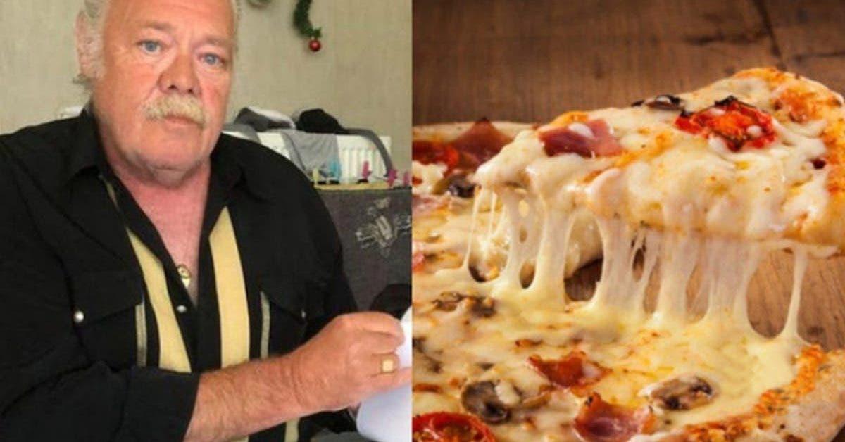un-homme-vit-dans-la-peur-car-il-recoit-des-pizzas-depuis-9-ans-sans-les-commander