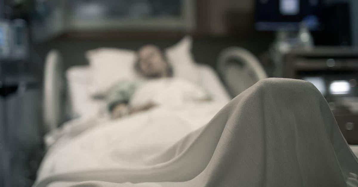 un-infirmier-viole-un-patient-atteint-de-covid-24h00-avant-de-mourir-dans-un-hopital