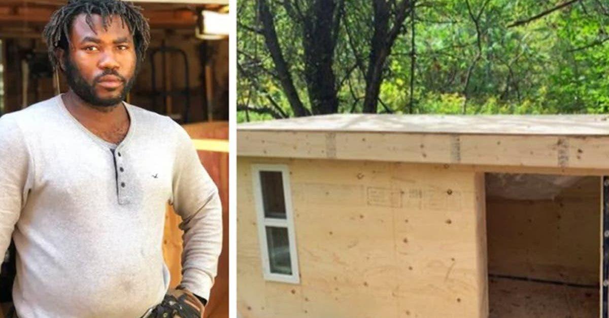 un-jeune-charpentier-construit-des-maisons-pour-les-sans-abris-je-les-empeche-de-mourir-de-froid-en-hiver